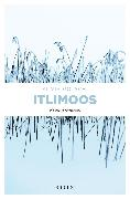 Cover-Bild zu Itlimoos (eBook) von Götschi, Silvia
