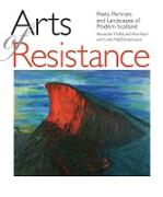 Cover-Bild zu Moffat, Alexander: Arts of Resistance (eBook)
