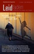 Cover-Bild zu Was alle werden wollen, aber niemand sein will - alt! (eBook) von Roser, Traugott (Beitr.)