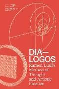 Cover-Bild zu Vega, Amador (Hrsg.): DIA-LOGOS