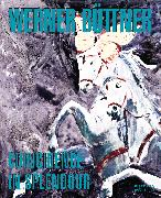 Cover-Bild zu Renton, Andrew (Hrsg.): Werner Büttner: Coincidence in Splendour