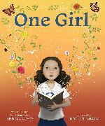 Cover-Bild zu Beaty, Andrea: One Girl