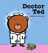 Cover-Bild zu Beaty, Andrea: Doctor Ted