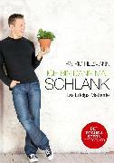 Cover-Bild zu Ich bin dann mal schlank (eBook) von Heizmann, Patric
