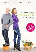 Cover-Bild zu Ich bin dann mal einkaufen (eBook) von Benthe, Sebastian