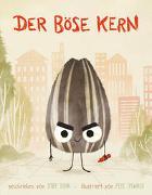 Cover-Bild zu John, Jory: Der böse Kern