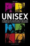 Cover-Bild zu Unisex (eBook) von Licht, Kira