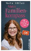 Cover-Bild zu Mein Familienkompass (eBook) von Imlau, Nora