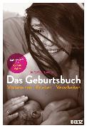 Cover-Bild zu Das Geburtsbuch (eBook) von Imlau, Nora