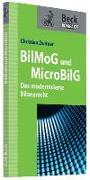 Cover-Bild zu BilMoG und MicroBilG von Zwirner, Christian