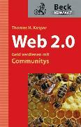 Cover-Bild zu Web 2.0 von Kaspar, Thomas H.