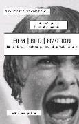 Cover-Bild zu Film | Bild | Emotion von Blothner, Dirk