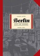 Cover-Bild zu Lutes, Jason: Berlin Book Two