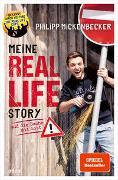 Meine Real Life Story von Mickenbecker, Philipp