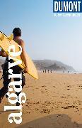Cover-Bild zu Algarve von Missler, Eva
