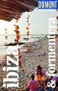 Cover-Bild zu Ibiza & Formentera von Krause, Patrick