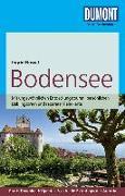 Cover-Bild zu Bodensee von Nowel, Ingrid