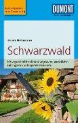 Cover-Bild zu Schwarzwald von Hiltermann, Heiner