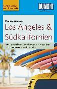 Cover-Bild zu Los Angeles & Südkalifornien von Braunger, Manfred