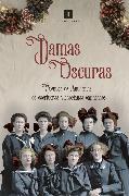 Cover-Bild zu Bronte, Charlotte: Damas oscuras (eBook)