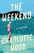 Cover-Bild zu Wood, Charlotte: The Weekend
