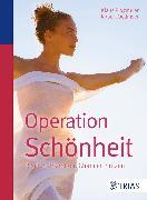 Cover-Bild zu Operation Schönheit (eBook) von Plogmeier, Klaus