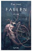 Fallen (eBook) von Auer, Paul
