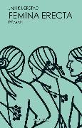 Femina erecta (eBook) von Kjaerstad, Jan