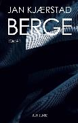 Berge (eBook) von Kjaerstad, Jan