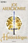 Heldenklingen von Abercrombie, Joe