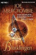 Blutklingen von Abercrombie, Joe