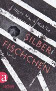 Cover-Bild zu Silberfischchen (eBook) von Mahlke, Inger-Maria