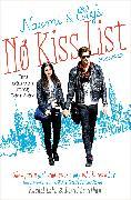 Cover-Bild zu Naomi and Ely's No Kiss List (eBook) von Cohn, Rachel