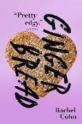 Cover-Bild zu Gingerbread (eBook) von Cohn, Rachel
