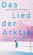 Cover-Bild zu Das Lied der Arktis (eBook) von Cournut, Bérengère