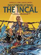 Cover-Bild zu Quillien, Christophe: Deconstructing The Incal