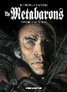 Cover-Bild zu Jodorowsky, Alejandro: The Metabarons