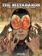 Cover-Bild zu Jodorowsky, Alejandro: The Metabaron Vol.2