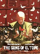 Cover-Bild zu Alejandro Jodorowsky: Sons of El Topo Vol. 2