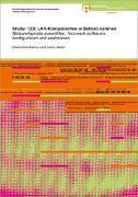 Cover-Bild zu Modul 129: LAN-Komponenten in Betrieb nehmen von Meier, Jonas
