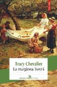 Cover-Bild zu Chevalier, Tracy: La marginea livezii (eBook)