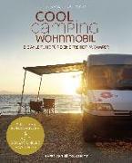 Cover-Bild zu Cool Camping Wohnmobil von Flachmann, Susanne