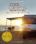 Cover-Bild zu Cool Camping Wohnmobil (eBook) von Flachmann, Susanne