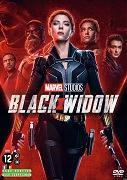 Cover-Bild zu Cate Shortland (Reg.): Black Widow
