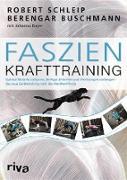 Cover-Bild zu Faszien-Krafttraining (eBook) von Bayer, Johanna