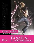 Cover-Bild zu Faszien in Sport und Alltag (eBook) von Baker, Amanda