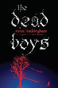 Cover-Bild zu The Dead Boys von Buckingham, Royce