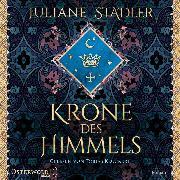 Cover-Bild zu Krone des Himmels (Audio Download) von Stadler, Juliane