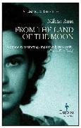 Cover-Bild zu From the Land of the Moon von Agus, Milena