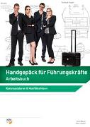 Handgepäck für Führungskräfte von Bleuer, Hans